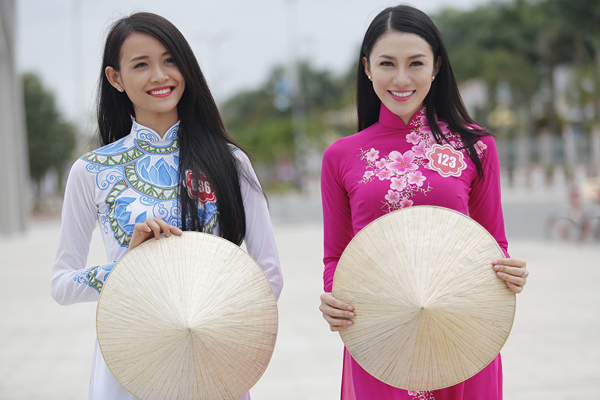 Hoa-hau-Viet-Nam-2014-4-5159-1415169354.