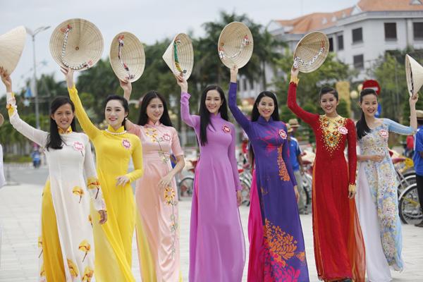 Hoa-hau-Viet-Nam-2014-5-8188-1415169353.