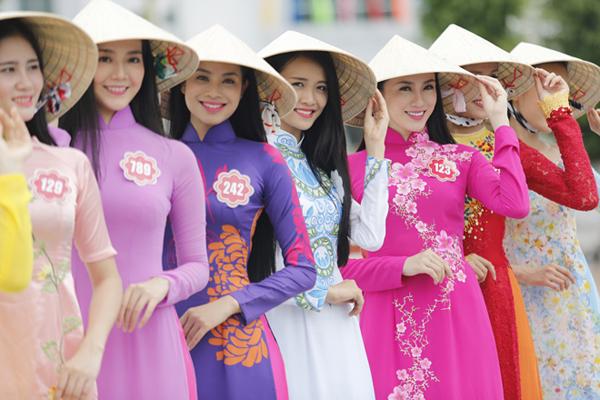 Hoa-hau-Viet-Nam-2014-6-6906-1415169353.
