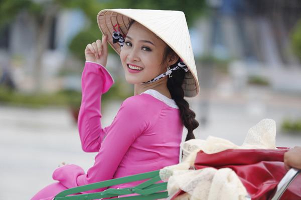 Hoa-hau-Viet-Nam-2014-7-4887-1415169354.