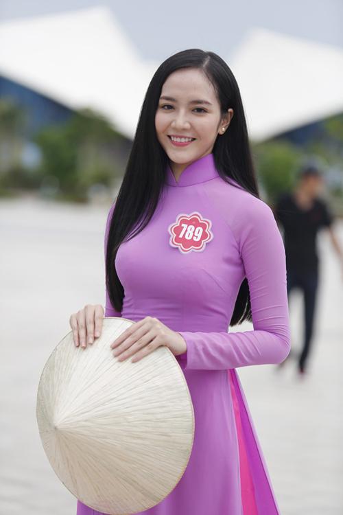 Hoa-hau-Viet-Nam-2014-9-7139-1415169354.