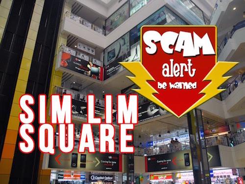 SIm-LIm-1845-1415151440.jpg