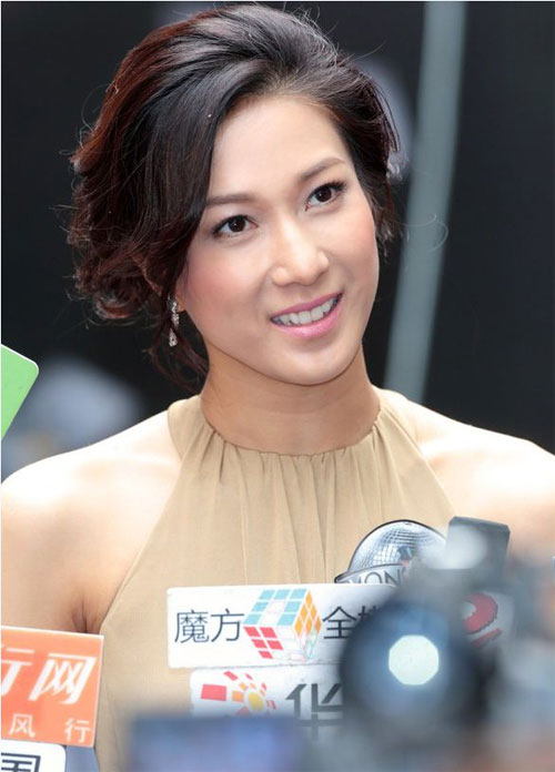 chung-gia-han-1-8530-1415159658.jpg
