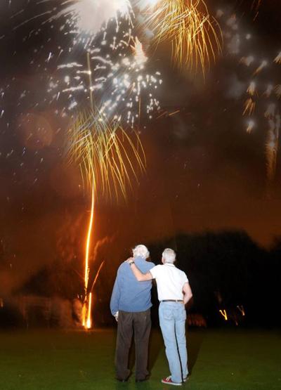 firework-4367-1415157888.jpg