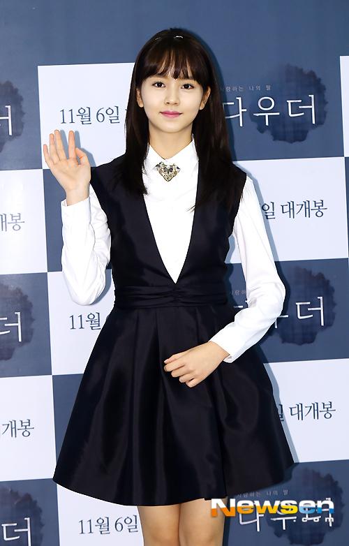 kim-so-hyun-3952-1415176544.jpg