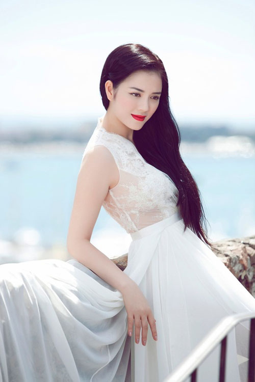 ly-nha-ky-doisongphapluat-7-1111-1415163