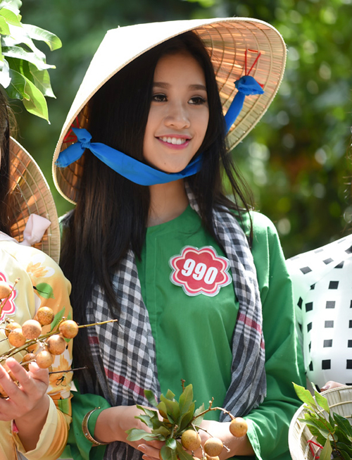Hoa-hau-viet-nam-2014-3-5745-1415260380.