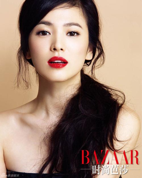 Song-Hye-Kyo-3135-1415264490.jpg