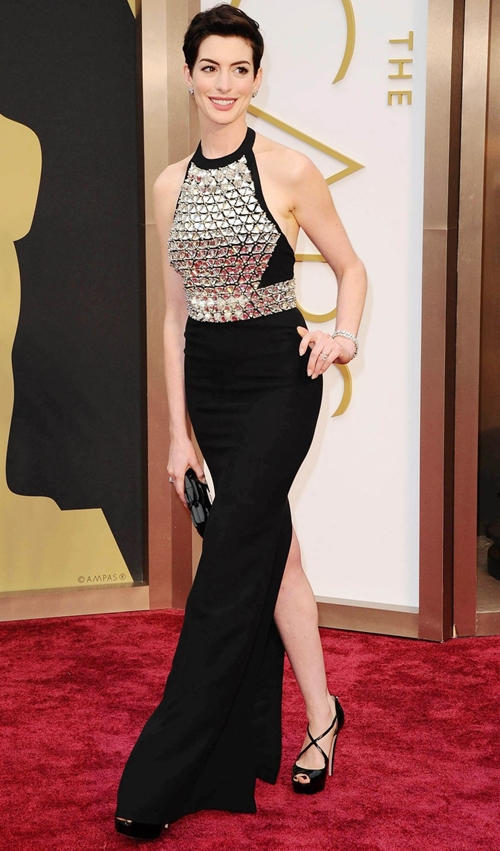 anne-hathaway-at-86th-annual-academy-awa