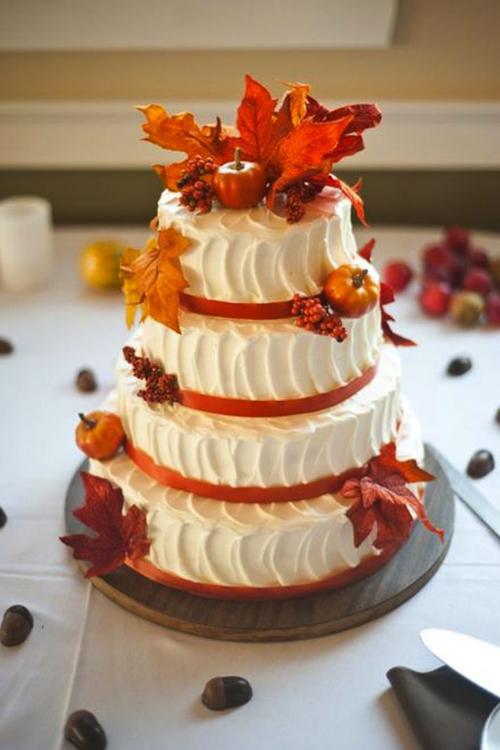 cake-5530-1415265807.jpg