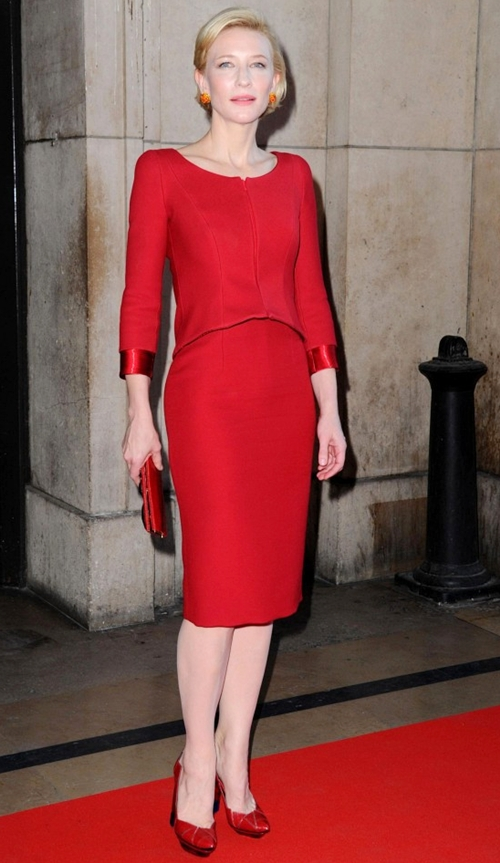 Cate-Blanchett-Armani-Prive-Fall-Winter-