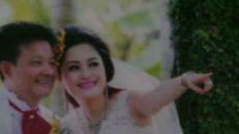 Tranh tài sản thừa kế, mẹ chồng chết uất ức vì con dâu ngổ ngáo