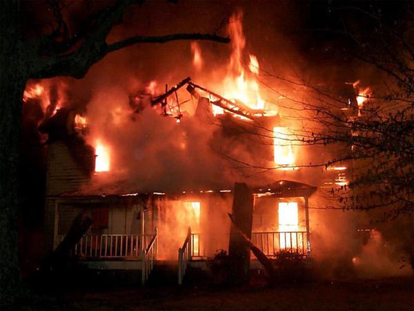 fire-3835-1415345464.jpg