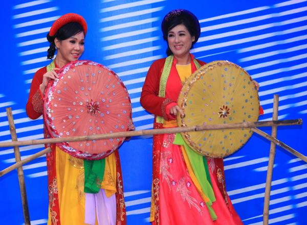 viet-huong-6-6232-1415327888.jpg