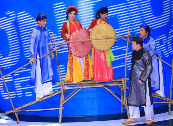 viet-huong-7-3986-1415327888.jpg