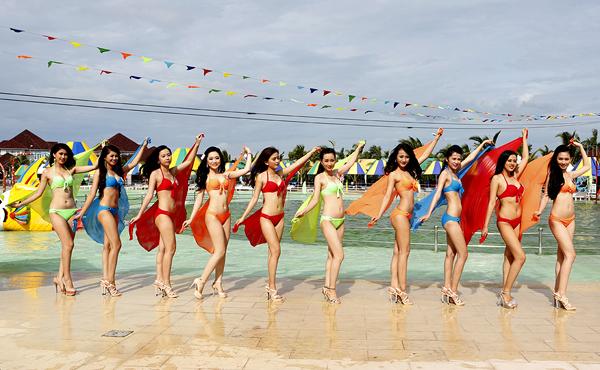 Hoa-hau-Viet-Nam-bikini-2-7617-141541552