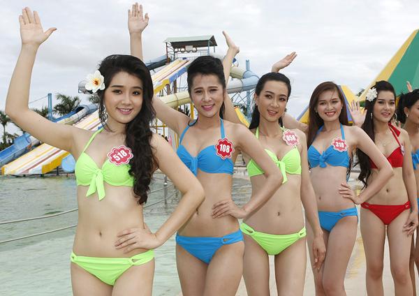 Hoa-hau-Viet-Nam-bikini-5-1858-141541552