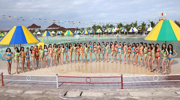 Hoa-hau-Viet-Nam-bikini-6-2328-141541552