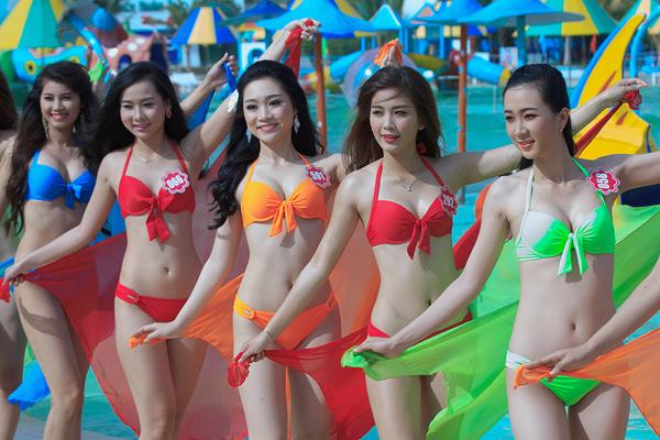 Hoa-hau-Viet-Nam-bikini-7-1469-141541552