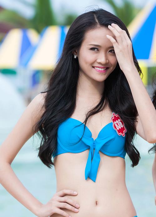 Hoa-hau-Viet-Nam-bikini-9-5845-141541552