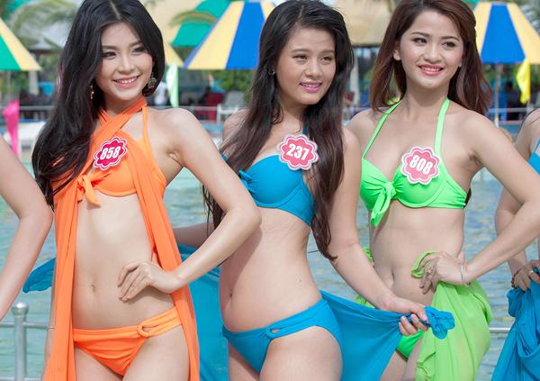 Hoa-hau-Viet-Nam-bikini-9218-1415415521.