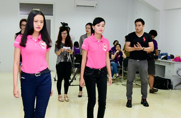 Minh-Tiep-2-8950-1415413953.jpg