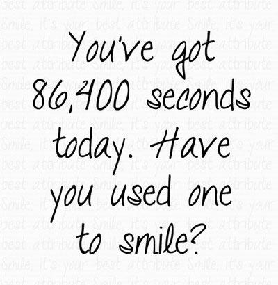 9-smile-5849-1415501533.jpg