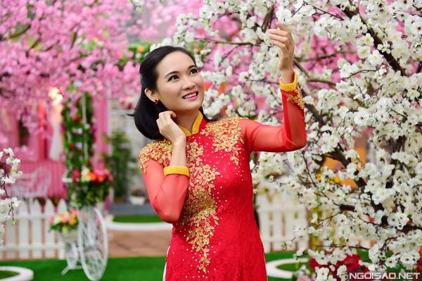 ngoisao-net2-5-9330-1415534204.jpg