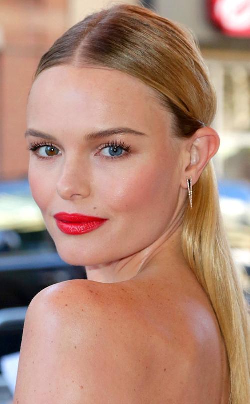 Kate-Bosworth-3859-1415611697.jpg