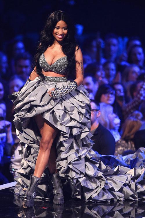 MTV-EMAs1-8458-1415593619.jpg