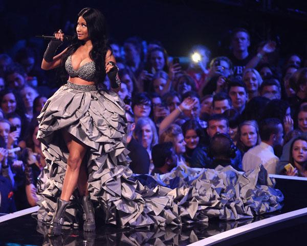 MTV-EMAs4-2077-1415593618.jpg
