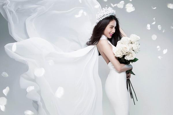 Thuy-Tien-4-1290-1415594176.jpg