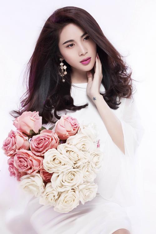 Thuy-Tien-6-9079-1415594176.jpg