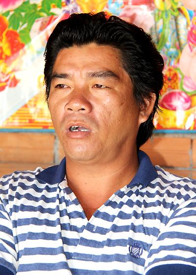 Nguyen-phuc-thanh-1-6892-1415603086.jpg