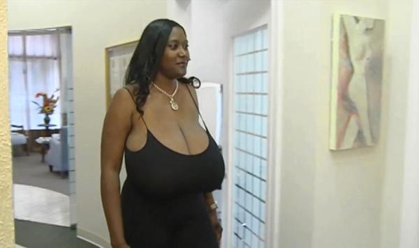 breast-5840-1415681421.jpg