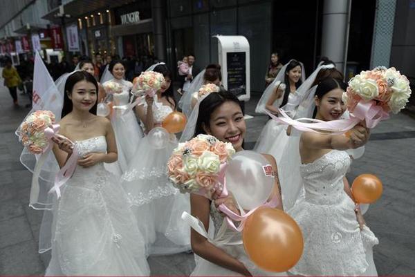 bride1-9665-1415698225.jpg
