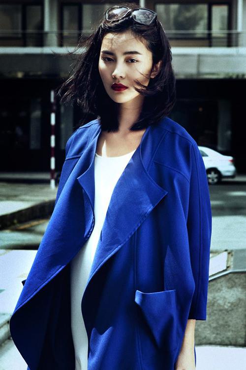 fashionista-1-1315-1415674541.jpg