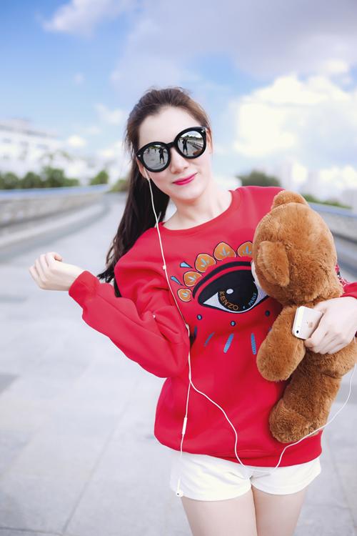 fashionista-11-6936-1415674541.jpg