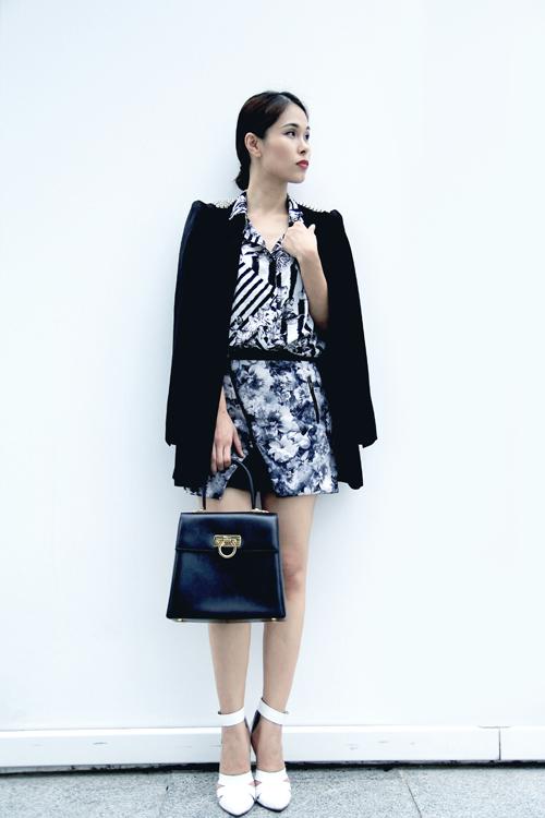 fashionista-2-1777-1415674540.jpg