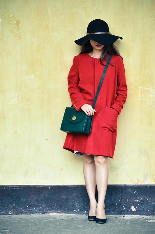 fashionista-3-5814-1415674540.jpg