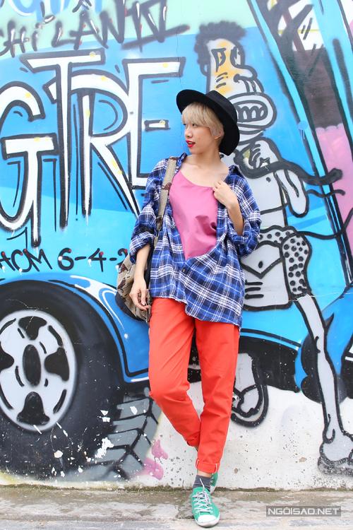 fashionista-7-9732-1415674540.jpg