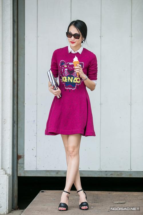 fashionista-8-1118-1415674541.jpg