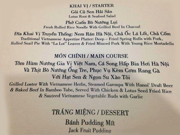 menu-8493-1415678173.jpg