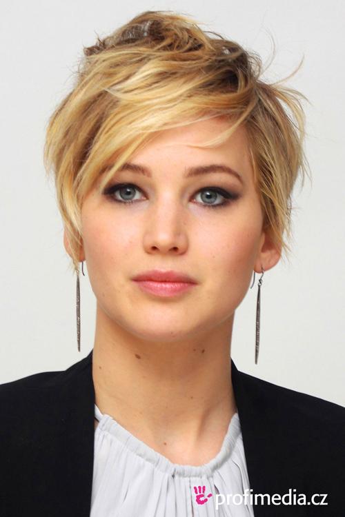 Jennifer-Lawrence-4236-1415783359.jpg