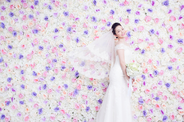 Linh-Nga-9-2071-1415756951.jpg