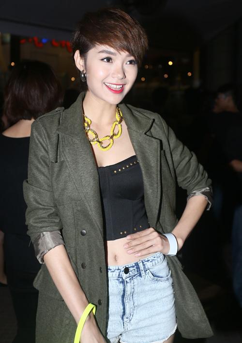 Minh-Hang-8959-1415783358.jpg