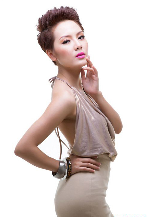 Phuong-Linh-JPG-9564-1415783359.jpg