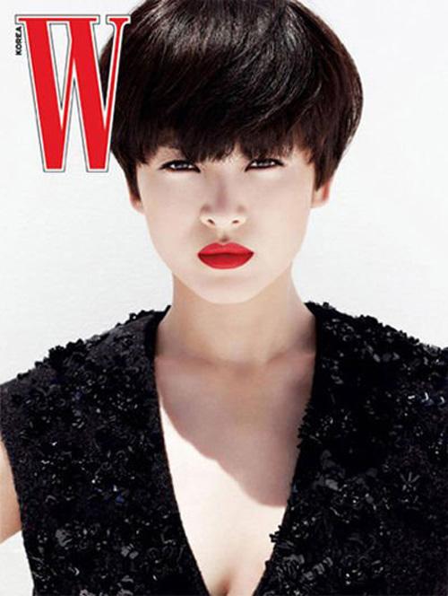Song-Hye-Kyo-2068-1415783359.jpg