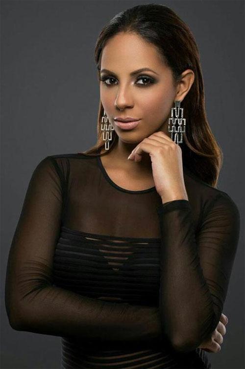 Valerie-Hernandez-0s-1730-1415759424.jpg