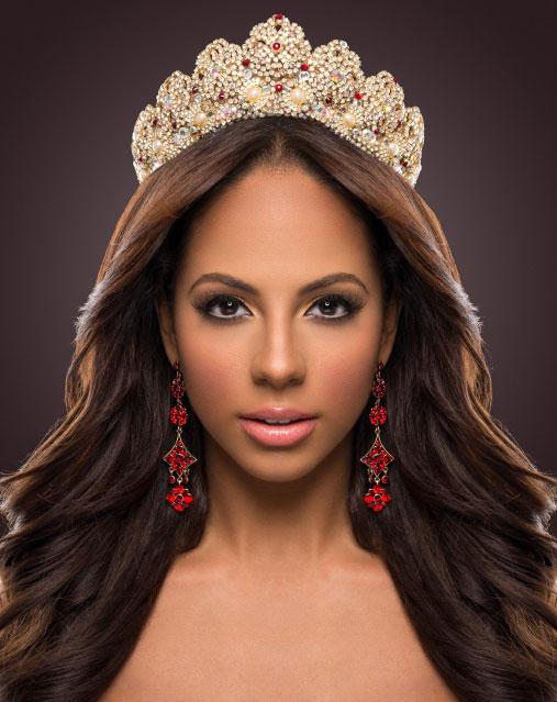 Valerie-Hernandez-10-7794-1415759423.jpg